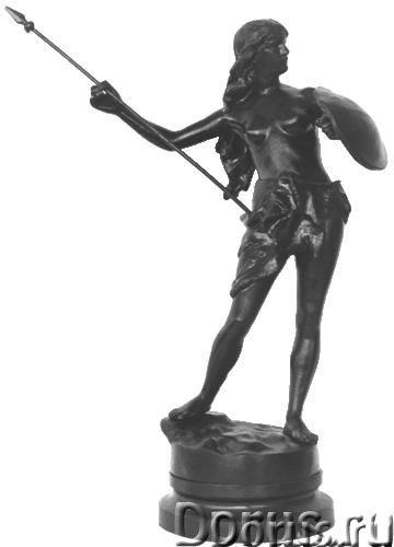 Куплю - каслинское литьё - Искусство и коллекционирование - КУПЛЮ - каслинское литье, монеты, значки..., фото 1